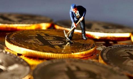 extract-bitcoin