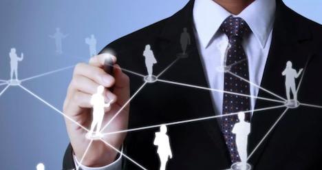 good-workforce-planning