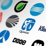 6 Ways to Check if Your Logo Design is Game Changer