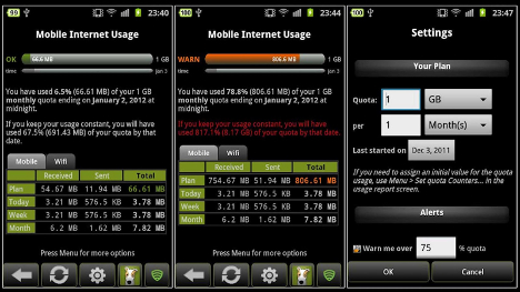 monitor-mobile-data-usage-3g-watchdog