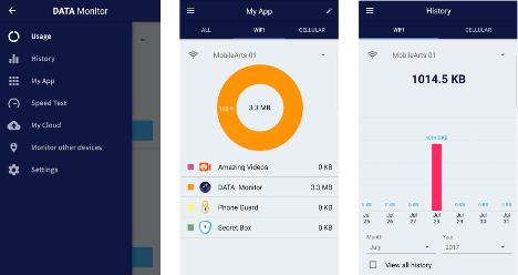 monitor-mobile-data-usage-data-monitor