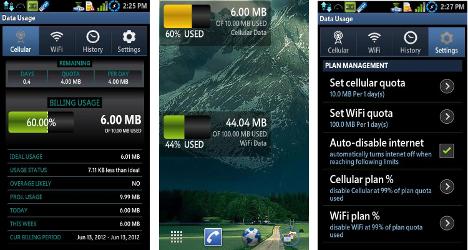 monitor-mobile-data-usage-data-usage