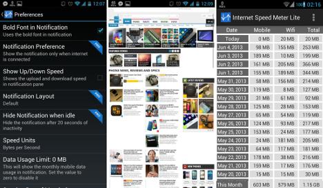 monitor-mobile-data-usage-internet-speed-meter-lite