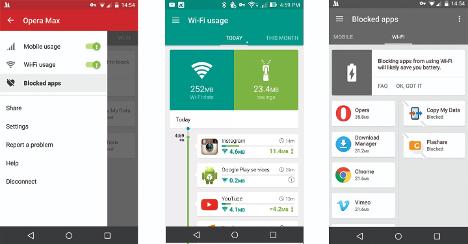 monitor-mobile-data-usage-opera-max