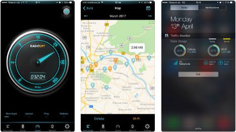 monitor-mobile-data-usage-traffic-monitor