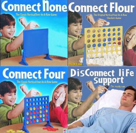 popular-meme-4