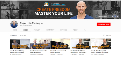 promote-online-courses-with-videos