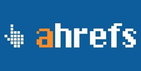 seo-tools-ahrefs