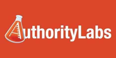 seo-tools-authority-labs