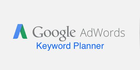 seo-tools-google-adwords-keyword-planner
