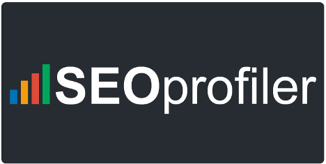 seo-tools-seoprofiler