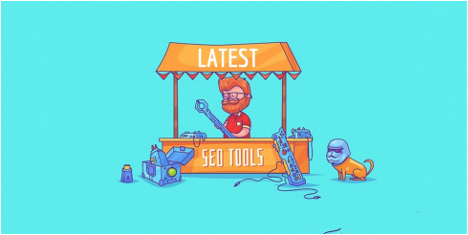 seo-tools-to-improve-google-search-results-ranking
