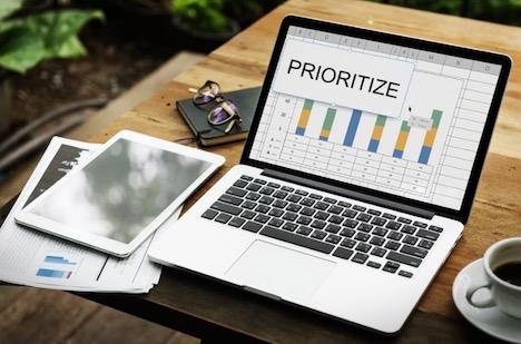 smart-resource-management