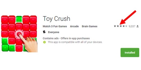 toy-crush