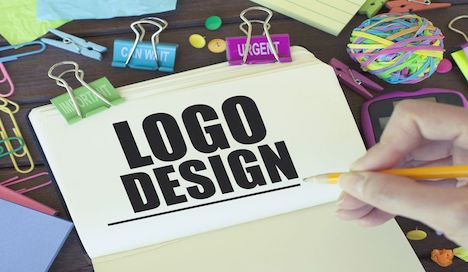 web-logo-design