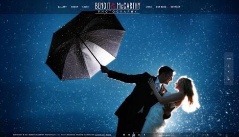 website-design-photographer