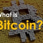 Bitcoin / Cryptocurrency Mining – Complete Beginner's Guide