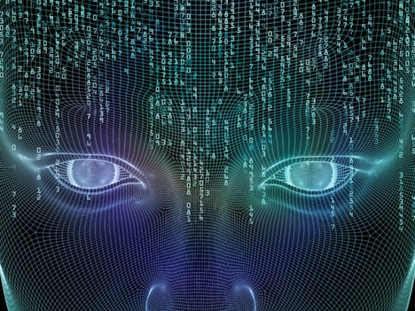 best-artificial-intelligence-ai-tools