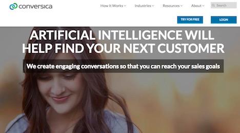 conversica-artificial-intelligence