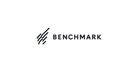 email-marketing-tool-benchmarkemail