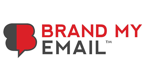 email-marketing-tool-brandmyemail