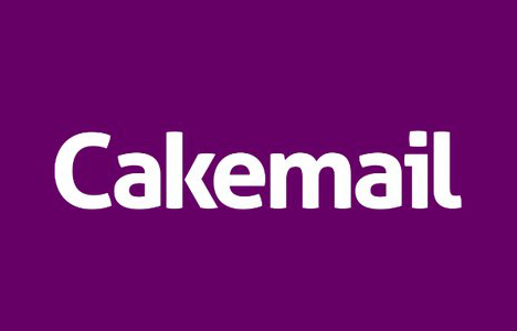 email-marketing-tool-cakemail