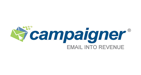 email-marketing-tool-campaigner