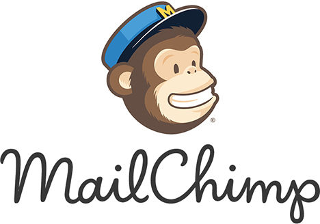 email-marketing-tool-mailchimp