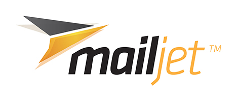 email-marketing-tool-mailjet