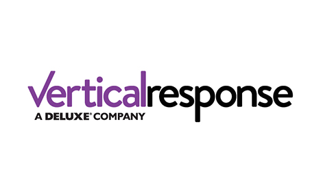 email-marketing-tool-verticalresponse