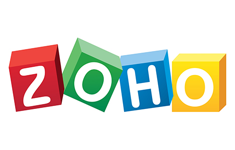 email-marketing-tool-zoho