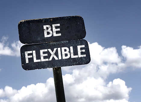 flexible-working-conditions
