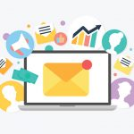 Top 20 Free Email Marketing Tools and Resources