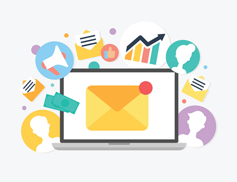 free-email-marketing-tools-and-resources