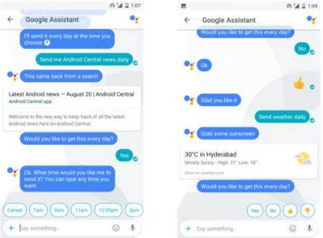 google-allo-assistant