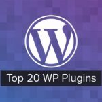 Top 20 WordPress Post Management Plugins