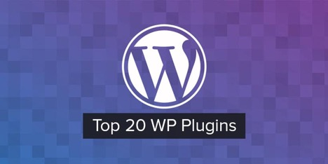 top-20-wordpress-post-management-plugins