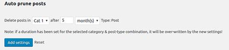 wordpress-post-management-plugin-auto-prune-posts