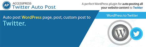 wordpress-post-management-plugin-auto-tweet-for-wordpress