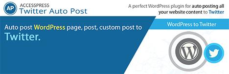 wordpress-post-management-plugin-auto-tweet-for-wordpress