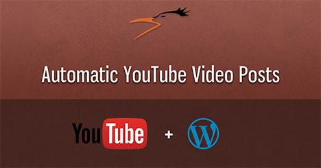 wordpress-post-management-plugin-automatic-youtube-video-posts-plugin
