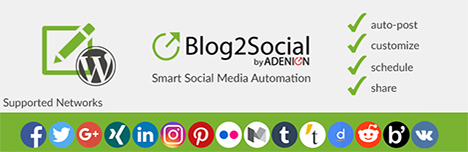 wordpress-post-management-plugin-blog2social