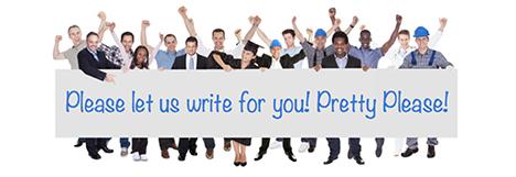 wordpress-post-management-plugin-content-writer