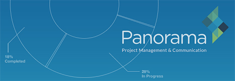 wordpress-post-management-plugin-project-panorama