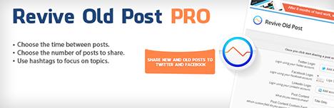 wordpress-post-management-plugin-revive-old-post