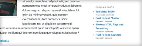 wordpress-post-management-plugin-wordpress-popular-posts