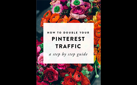 8-ways-to-skyrocket-your-pinterest-growth