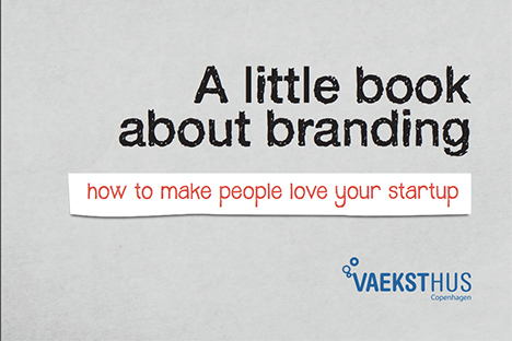 a-little-book-about-branding-how-to-make-people-love-your-startup