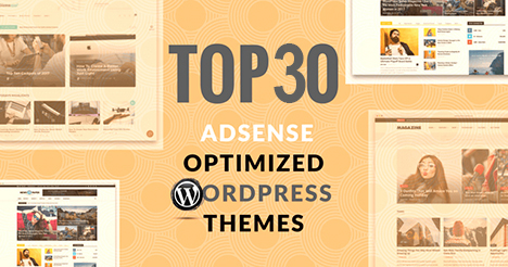 adsense-optimized-wp-themes