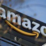 Useful Tips to Improve Amazon Sales Rank